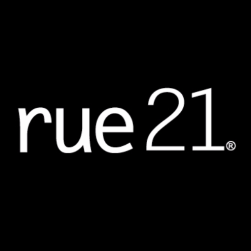 Rue 21 for Shopping - online shop