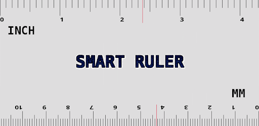 Ruler Apps On Google Play