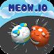 Moew.io - 猫ファイティング - Androidアプリ
