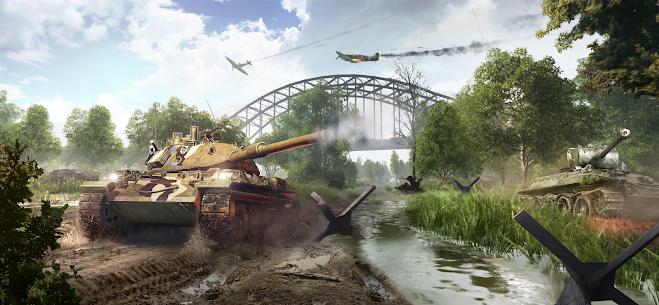 World War 2 Apk, World War 2 Apk Download, NEW 2021* 2