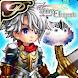 [Premium]RPGフェアリーエレメンツ