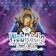 Web Rádio Mãe do Perpétuo Socorro Reriutaba Download for PC Windows 10/8/7