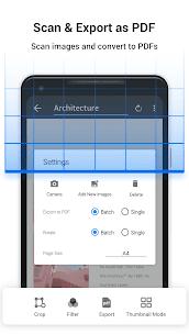 PDF Reader Pro – Read, Annotate, Edit, Sign, Merge 5