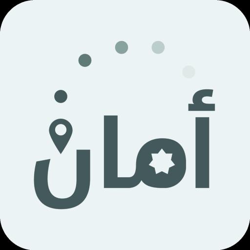 iordania dating app