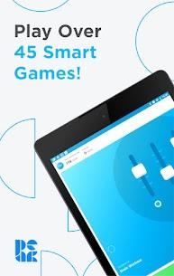 Peak – Brain Games & Training MOD APK (Pro Subscription) Download 8