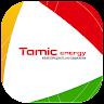 Tamic Energy