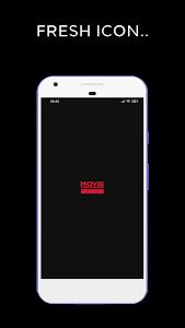 HD Movies Vex - Hot Cinema Movi Online 1.0 (Ad-Free)