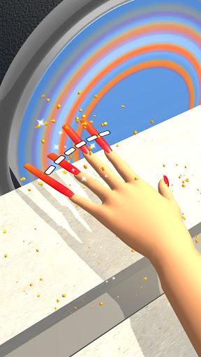 ASMR Studio 3D 1.0.57 screenshots 1