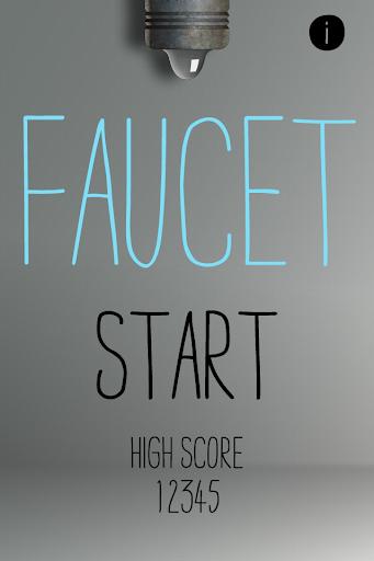 FAUCET 2.1.8 screenshots 9