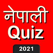 Nepali Quiz 2021 - नेपाली सामान्य ज्ञान