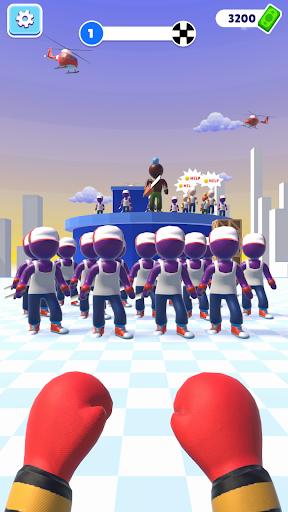 Boxing Master 3D Latest screenshots 1