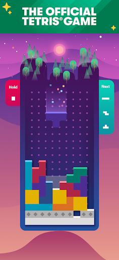 Tetrisu00ae screenshots 1