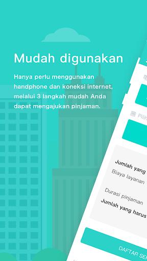 apk Do-It aplikasi pinjaman online langsung cair