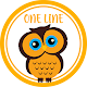 Judy One Line | Free Games APK