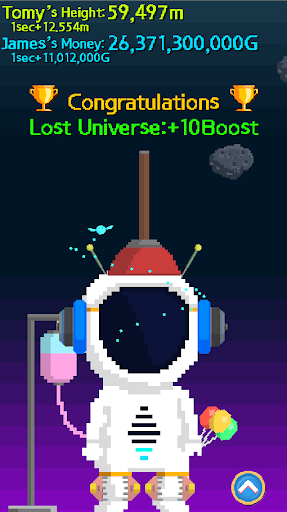 Infinite Growth 1.3.4 screenshots 3