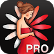 WomanLog Pregnancy Pro - Androidアプリ