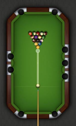Pooking - Billiards City apkdebit screenshots 20