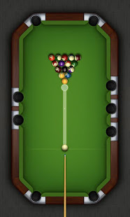 Image For Pooking - Billiards City Versi 3.0.19 11