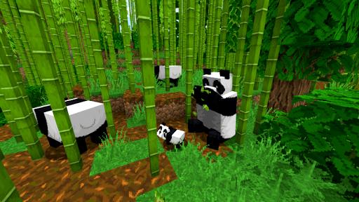 Bee Craft  Screenshots 6
