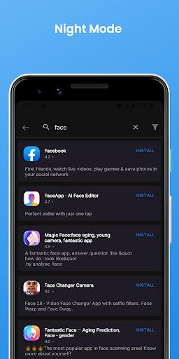 App Hunt - App Store Market & App Manager 2.6.5 Screenshots 6