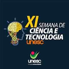 XI Semana de Ciência e Tecnologia Download on Windows