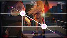 Cytoid: A Community Rhythm Gameのおすすめ画像3
