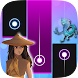 Raya and the Last Dragon piano game 2021 - Androidアプリ