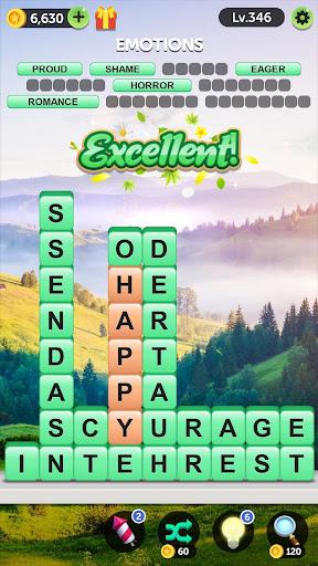 Word Squares apkdebit screenshots 5