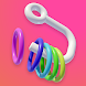 Slide Hoops - Androidアプリ