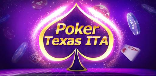 Download Texas Poker Italiano Boyaa Apk For Android Latest Version