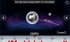 科学 - 大宇宙の3Dのおすすめ画像5