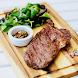 肉のレシピ - Androidアプリ