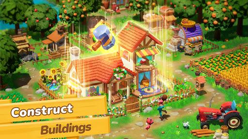 Dragonscapes Adventure  screenshots 3