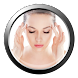 Beauty Self-Massage - Androidアプリ