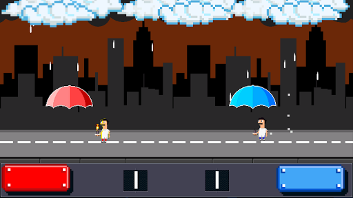 12 MiniBattles - Two Players 1.0.36 Screenshots 11