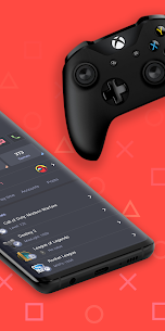PLINK – Connecting Gamers MOD APK (Premium) 2