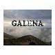 Radio Galena APK