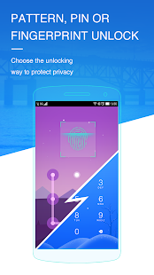 LOCKit - App Lock, Photos Vault, Fingerprint Lock 2.3.98_ww Screenshots 6