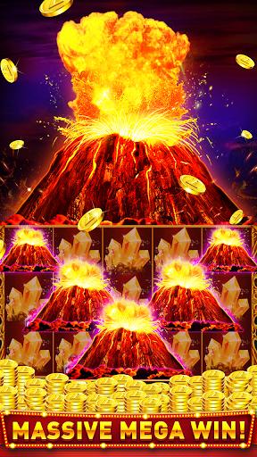Slots: Free Slot Machines  Screenshots 19