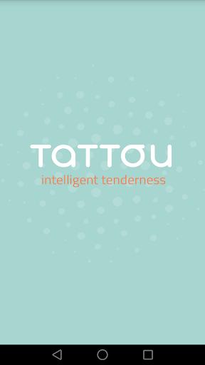 Tattou 1.0.49 Screenshots 1