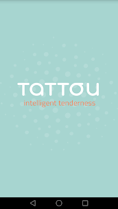 Tattou  Apps on For Pc | How To Download  (Windows/mac) 1