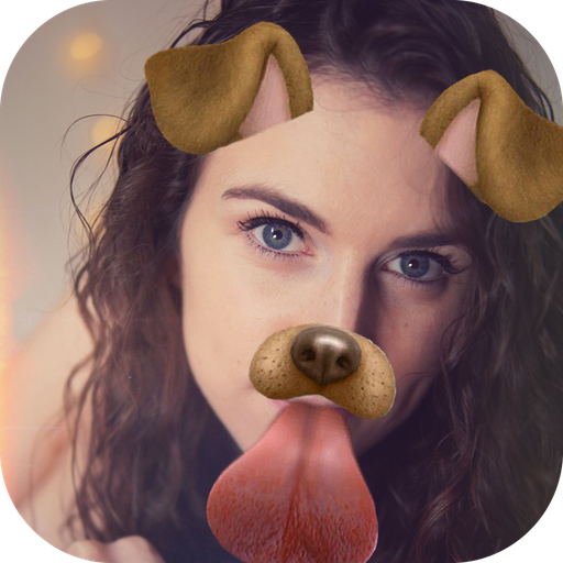 Filters for Snapchat 💗 cat face & dog face 😍 APK