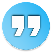 +100000 Quotes in one app