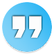 +100000 Quotes in one app - Androidアプリ