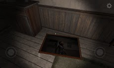 Escape From Creepy Pig Houseのおすすめ画像4