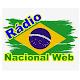 Radio Nacional Web Download for PC Windows 10/8/7
