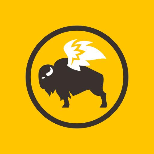 Buffalo Wild Wings - Delivery, Pickup, Catering