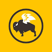 Buffalo Wild Wings  Icon