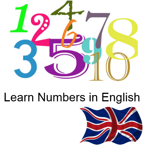 Learn Numbers in English
