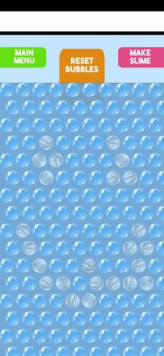 DIY Foam Slime Simulator 2.0 screenshots 6
